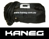 Tyre Warmer, Single 120 Italian made Kaneg TNT Technology Professional Warmer