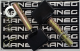 Flat Swingarm Adapter ONLY to suit your Kaneg Rear Stand
