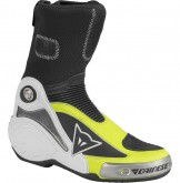 Copy of Dainese Axial Pro In Boot - FLURO