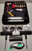 Tyre Repair Kit Large A  Motorcycle, Car, Motorhome, Trailer & Truck