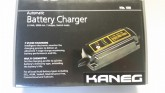 "Battery ""Charger Mate""  automatic 12 volt charger/reconditioner/desulphation"
