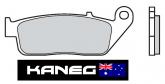 Brembo 07HO30SR/SC Sintered Road & Race Brake Pads (1 set for 1 disk) - Post included