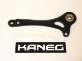 Rearset Clutch Lever