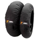 TT Premium Track Series Tyre Warmers
