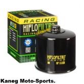 Ducati Hi-Flo Race Oil Filter suits 600 Pantah - Includes Postage