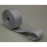 Exhaust Header Wrap