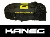 Tyre Warmer, Supersport Rear 180/55 Professional Warmers