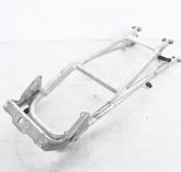 DUCATI 998S OEM Aluminium Sub-Frame Seat Rail 748/916/996/998
