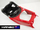 998 Ducati - OEM Airbox - Part 44220701AA