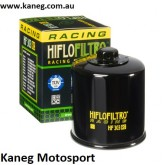 Kawasaki Hi-Flo RC Race Quality Oil Filter Various Models