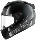 Shark Race-R Pro Carbon Black