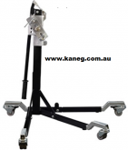 F3 - MV Augusta  Kaneg Centre Lift Mate - post included