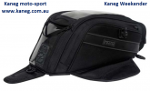 Tank Bag - Kaneg Weekender