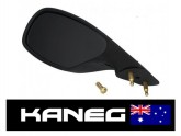 Ducati 748/916/996 Left Hand Mirror - new OEM - post included.