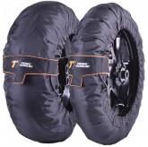 Performance TT SuperMotard Tyre Warmers