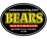 BEARS British European American Motorcycle Race Club