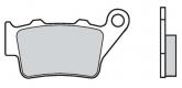 KTM - Brembo OEM Rear Sintered Brake Pads