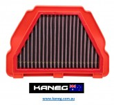 Yamaha R1 2015-2018 Race BMC Air Filter + Postage Included