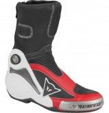 Dainese Axial Pro In Boot - RED