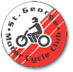 St George Motorcycle Club- Road Race - Dirt Track - Road Touring Club