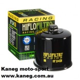 Triumph Hi-Flo Race Oil Filter