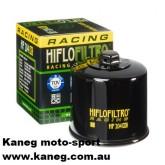 Triumph Hi-Flo Race Oil Filter