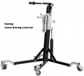 KTM- RC8  Kaneg Centre Lift Mate NSW, VIC, QLD & TAS DELIVERY INCLUDED