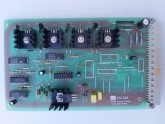 RS 4 Phase Unipolar Stepper Motor Drive Board 332-098 - NEW - Post included