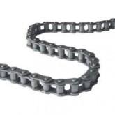 Regina 06B-1 British Standard Roller Chain