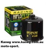 Suzuki  Hi-Flo RC Race Oil Filter Fits various Models