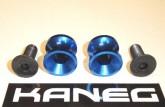 kawasaki blue spools
