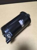 Ducati OEM Starter 749/999/1000SS/848/1098/ST3/S4R/S2R