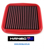 899/959/1199/1299 Panigale BMC Race Air Filter - includes Postage