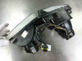 Ducati 748 - 916 - 996 - 998 OEM Headlight