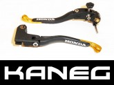 Levers CBR1000 08-09 Gold