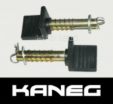 L Swingarm Adapter ONLY to suit your Kaneg Rear Stand