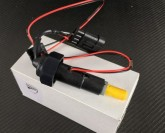 Ducati 748 916 996 998 Fuel-level-sensor-gauge, part 59210172A - Post included