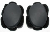 You are purchasing 2x sets of Kaneg Knee Sliders