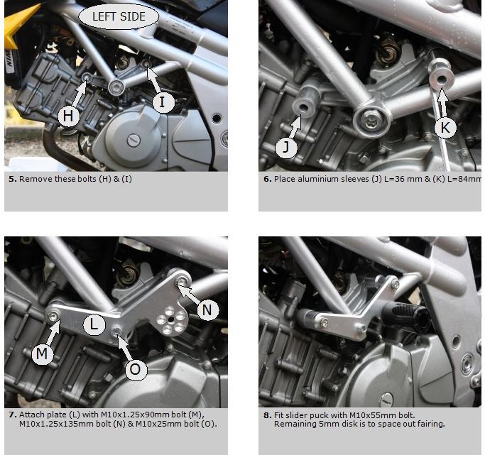 hyosung-gt650r-frame-slider-installaion-1.jpg