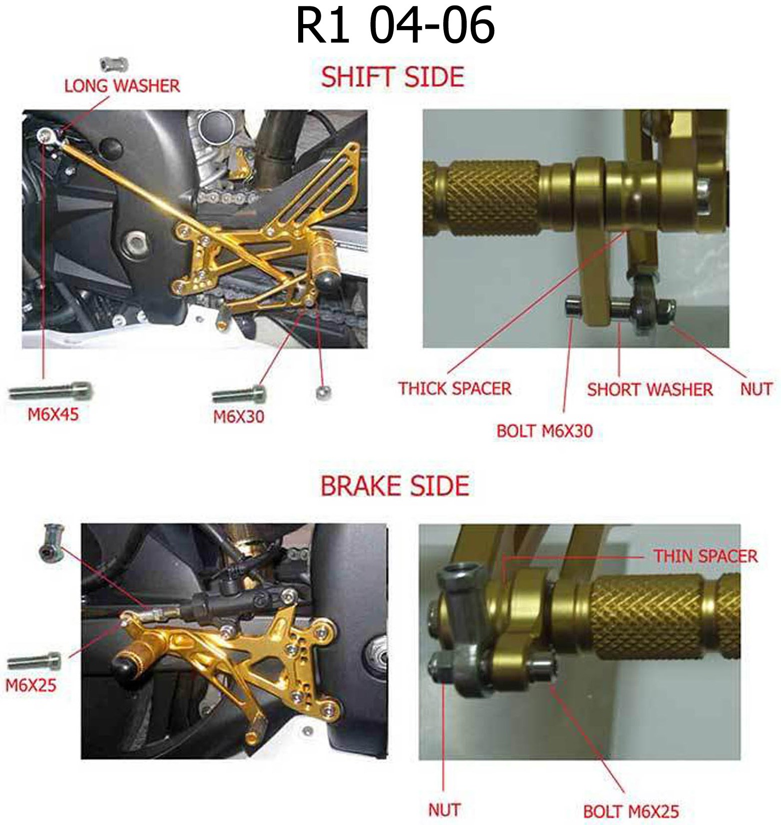 r1-04-06.jpg