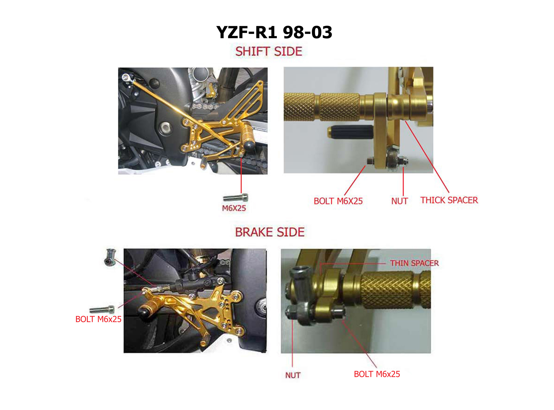 yzf-r1-98-03.jpg