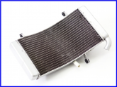 DUCATI 748 - 916 996 - 998 OEM Radiator with Fan