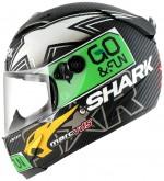 Shark Race-R Pro Carbon Redding Go & Fun