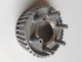 DUCATI Clutch Center Hub Boss - 6 Speed Dry Part no : 19610012B 19610011A 19610011B - Post included
