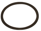 Rubber Sealing Ring for the Kaneg Rapid Fill Fuel Jug - Post included