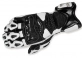 Spyke Fuel Motorcycle Race Glove