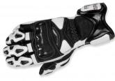 Spyke Fuel Motorcycle Race Glove