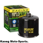 Suzuki GSXR1000 / 2001 to 2017 -  Hi-Flo Race Oil Filter - Includes Postage