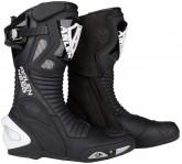 Arlen Ness - Black Shift Boot