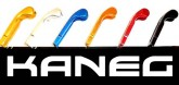 NLT coloured Clutch and Brake lever tips